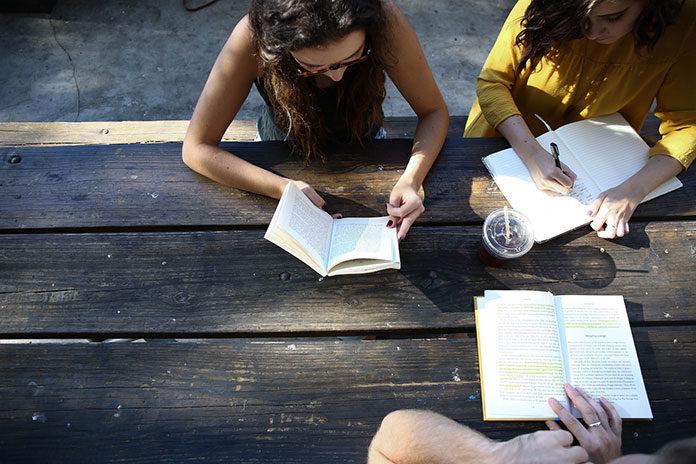 Egzamin ósmoklasisty — co warto o nim wiedzieć?
