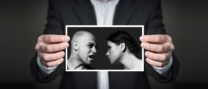 Jak wygląda terapia par?