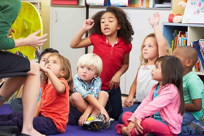 Nauczyciel, terapeuta, a może logopeda? Jakie studia podyplomowe pedagogiczne wybrać?