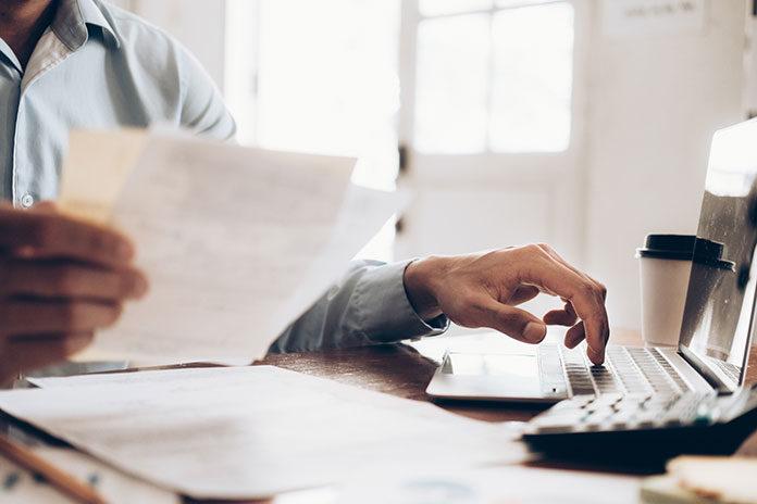 Prawnik w biznesie – jak tworzyć i analizować sprawozdania finansowe?