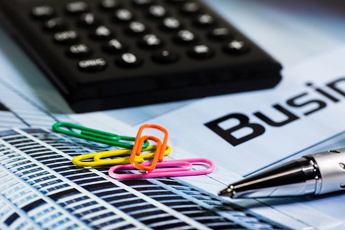 Poziomy Certyfikacji Podatkowej EY