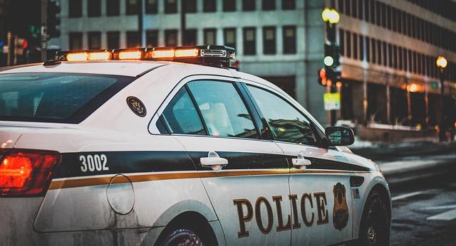 Jak wyglądają egzaminy do policji?