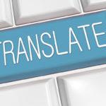 """napis """"translate"""""""