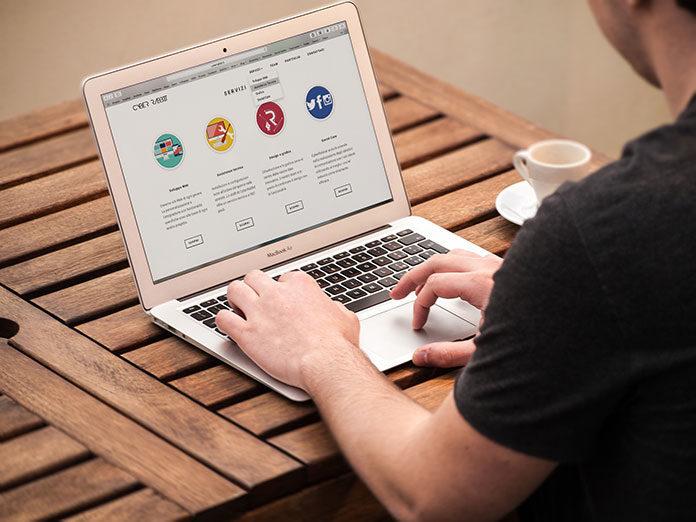 Czym są serwery dedykowane i jak działają strony WWW?