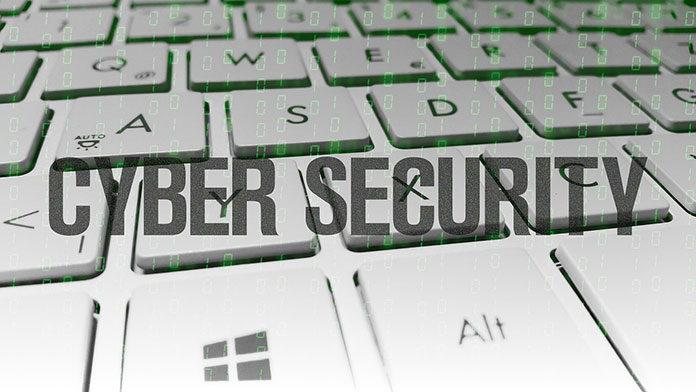 Cyberbezpieczeństwo – kierunek z wizją przyszłości