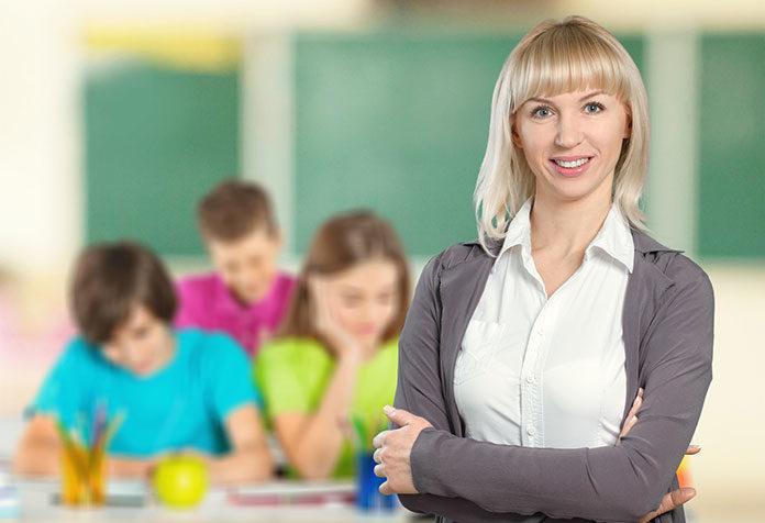 Przyznanie stopnia nauczyciela kontraktowego bez stażu