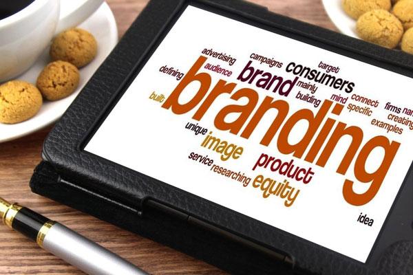 Jak stworzyć własną markę?