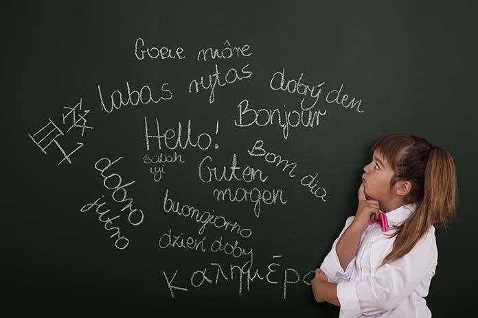 Które języki obce są najtrudniejsze do opanowania