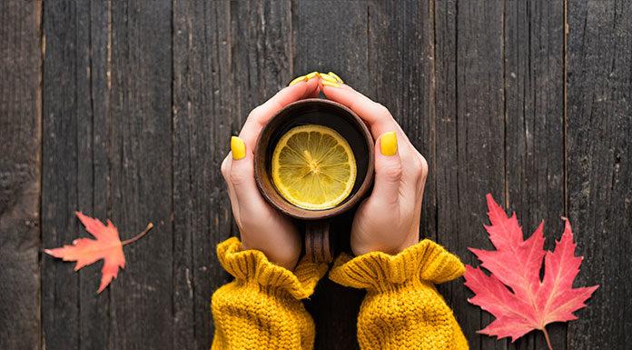 Probiotyki – dlaczego warto je stosować i jakie korzyści niosą ze sobą?