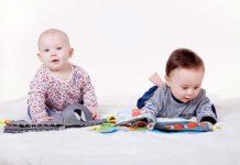 Choroby, na które rodzic musi zwrócić baczną uwagę – fenyloketonuria