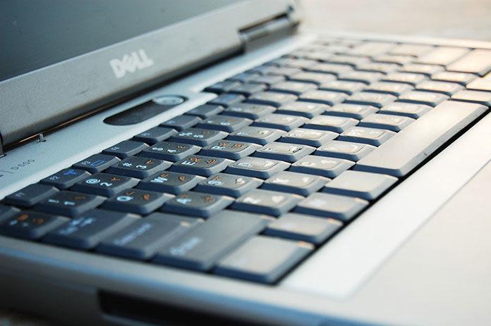 Laptopy Dell – trzy ciekawe modele dla graczy
