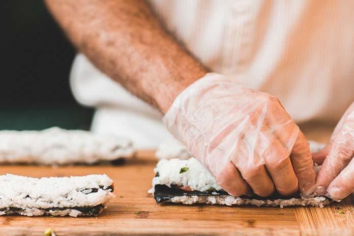 Ergonomia kuchni a efektywność pracy kucharzy – co warto wiedzieć