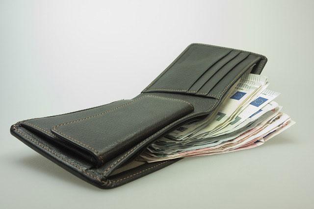 Na ile lat warto wziąć kredyt hipoteczny