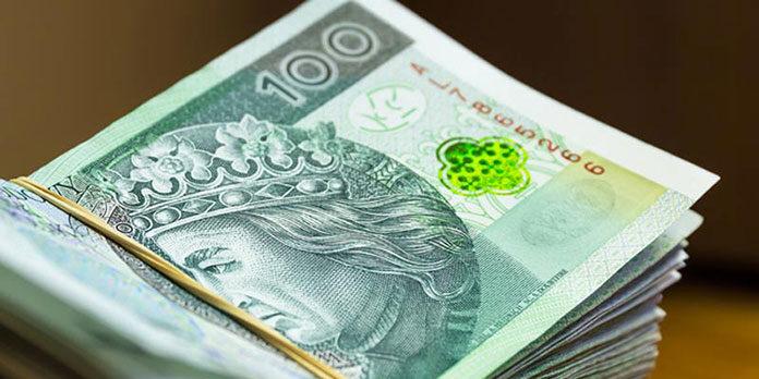 4 powody, dla których lepiej wziąć pożyczkę pozabankową