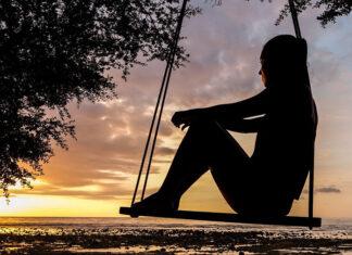 Dlaczego ludzie boją się iść do psychologa