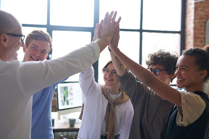 Przedsiębiorco, czy narzekasz na brak specjalistów na rynku pracy? Istnieje korzystne rozwiązanie