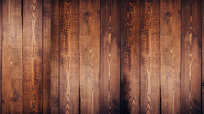 Podłogi drewniane - co powinieneś o nich wiedzieć