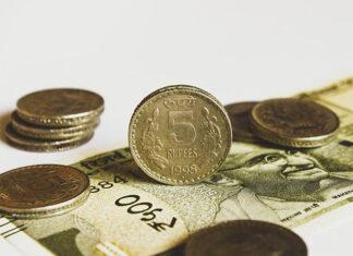 Sprawdzone źródła, w których można kupić numizmaty